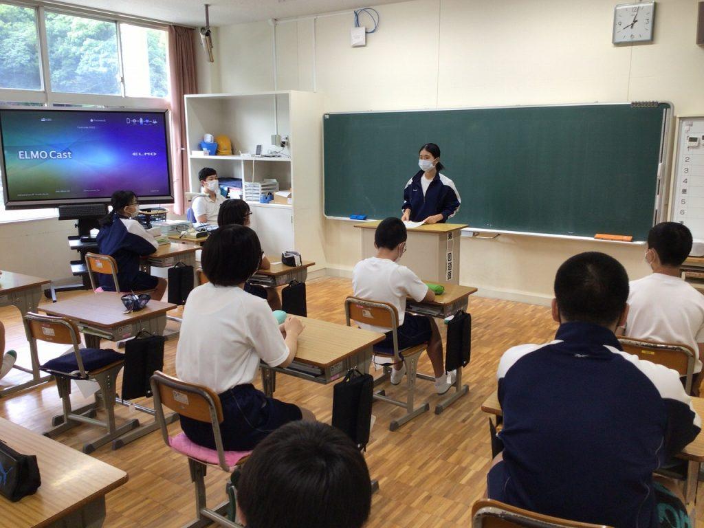 9/17(金)委員会報告